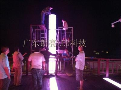 秦皇岛老虎石公园