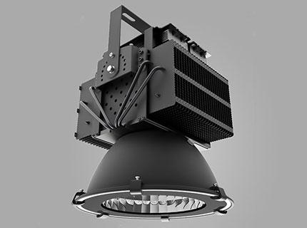 LED工矿灯100W-500W