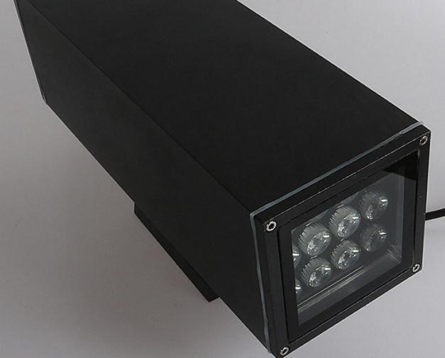 3W-36W壁灯 C-510