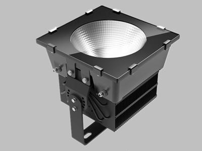 LED工矿灯300W-1000W