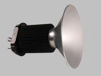 LED工矿灯200W-300W