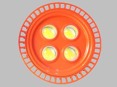 LED防爆灯30W-250W