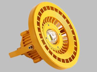 LED防爆灯30W-100W