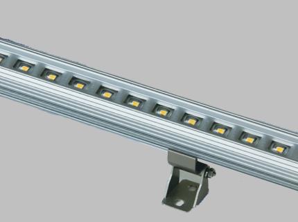 L12-568线型洗墙灯
