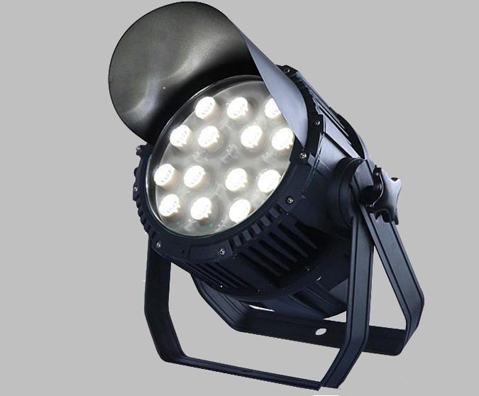 G-629 36W-162W聚光投光灯
