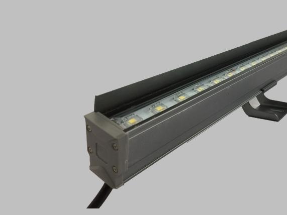 L12-706 LED线条灯
