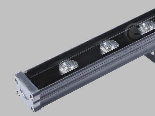 18W洗墙灯 L18-801
