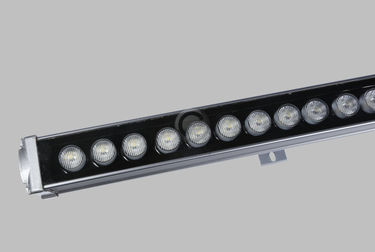 L36-639 36W洗墙灯