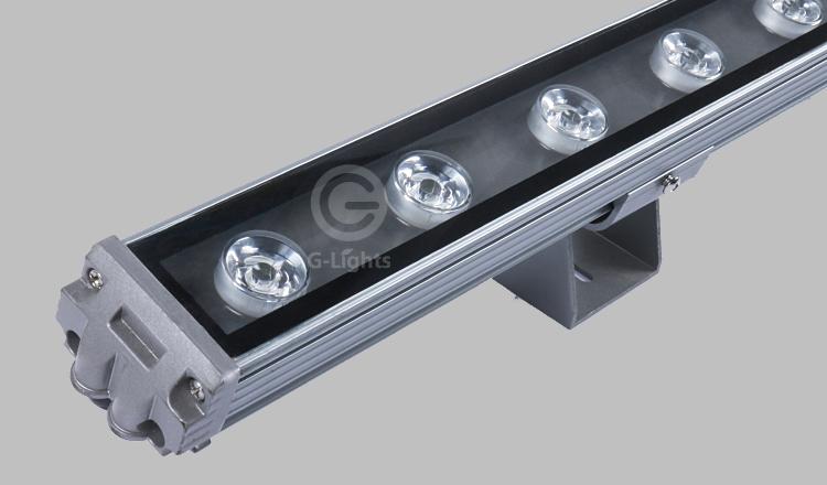 L-537 12W-24W洗墙灯