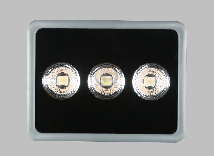 120W-360W泛光灯 F-546