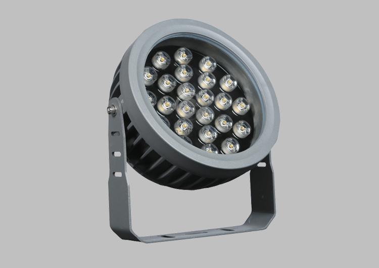G-816 3W-54W投光灯