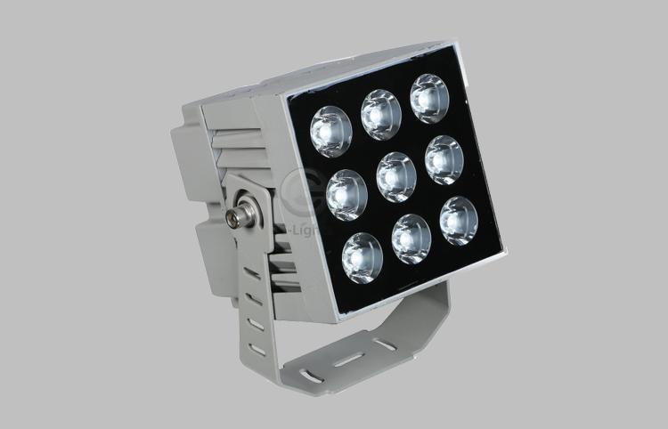 G50-637 50W投光灯