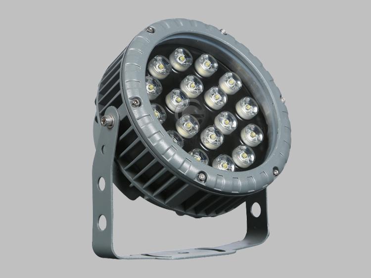 G-608 3W-18W投光灯