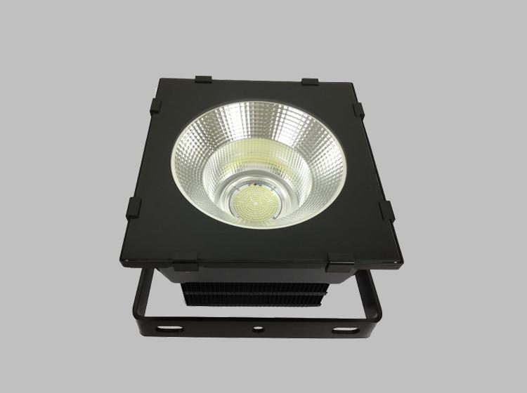 G-623 300W-1000WLED工矿灯系列