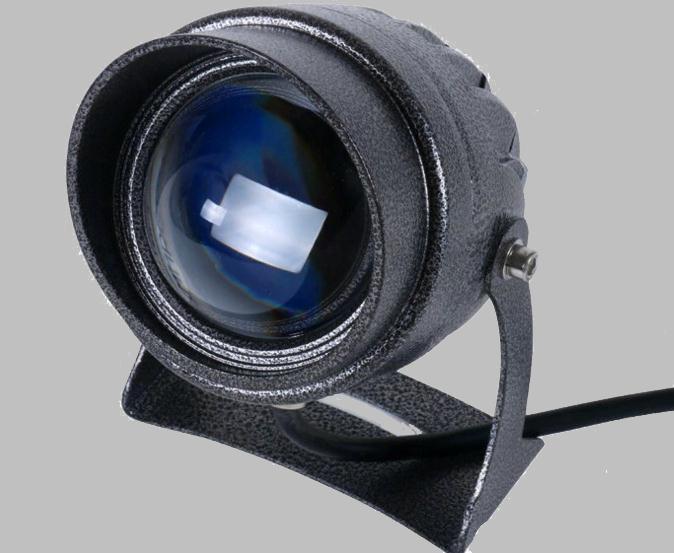 G-811 10W聚光投光灯