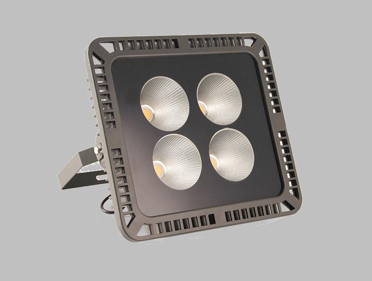 F-541 100W-200W科瑞聚光投光灯