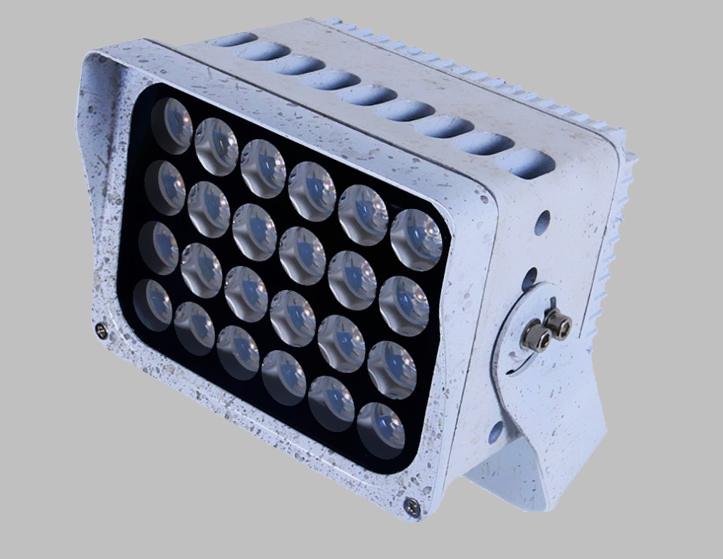 G-628 20W-40W投光灯