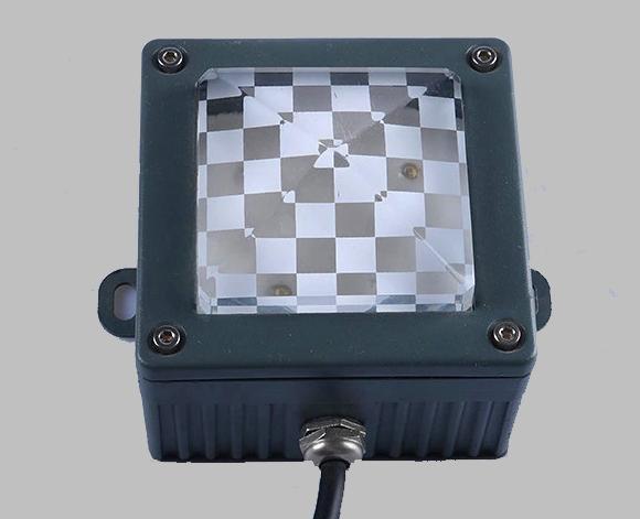 W5-040 5W点光源