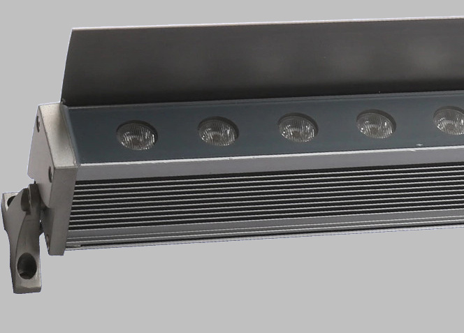 L-554 18W-36W洗墙灯