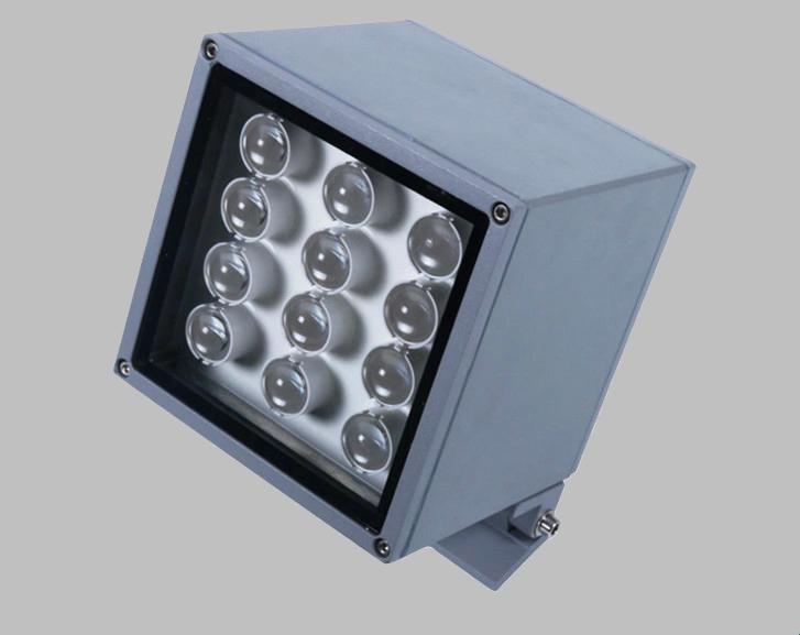 G-636 4W-48W聚光投光灯