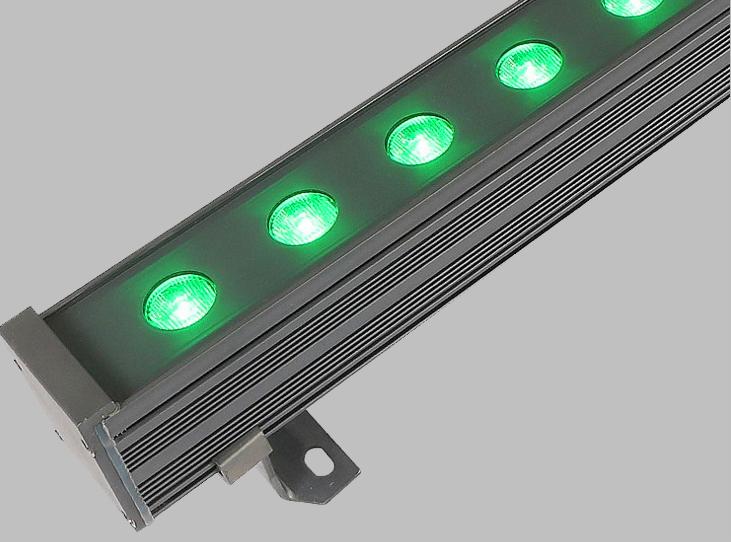 L-802 12W-36W洗墙灯
