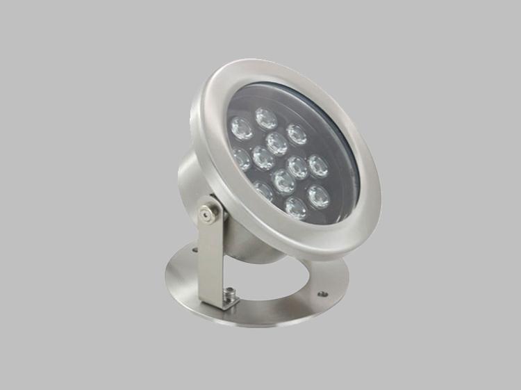 I-507 5W-24W水底灯