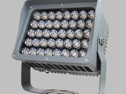 20W-40W投光灯 G-628