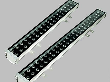 L48-018 48W洗墙灯