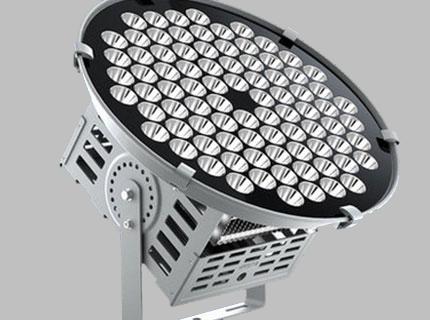 G-526 100W-500W科瑞聚光投光灯