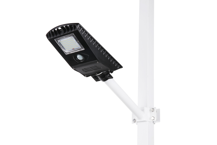 STL15-031 15W太阳能路灯