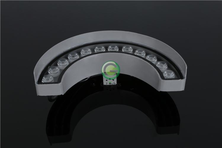 W12-056 LED瓦楞灯