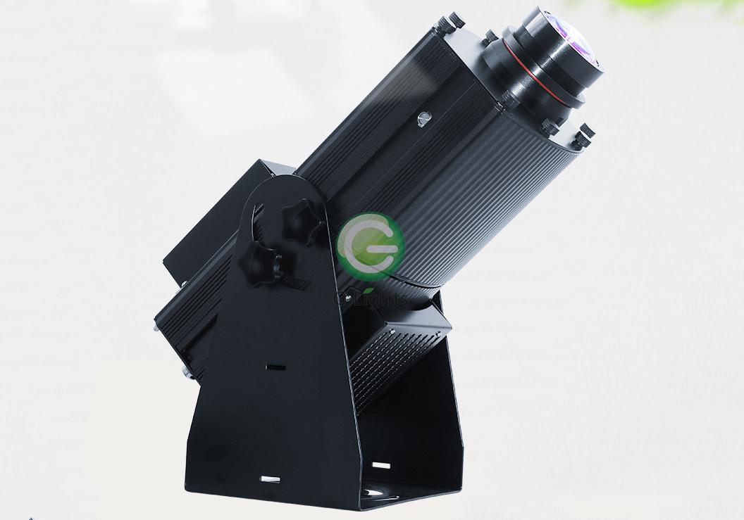 LED大功率投影灯
