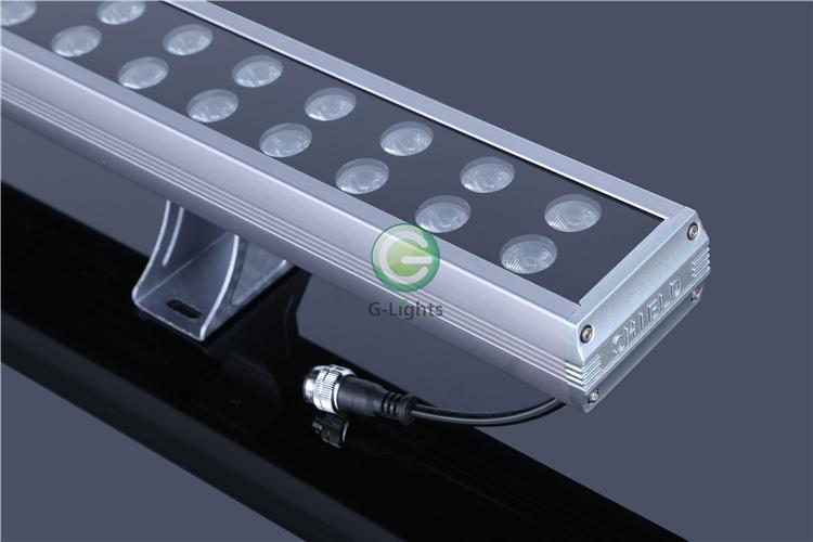 L48-898 48W大功率洗墙灯