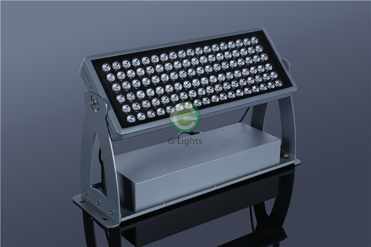 G144-852 144W投光灯