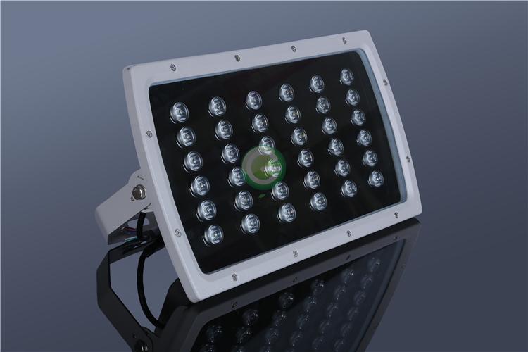 G36-501 36W投光灯
