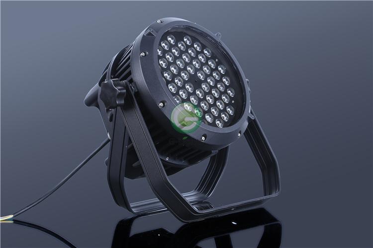 G54-539 54WLED洗墙灯