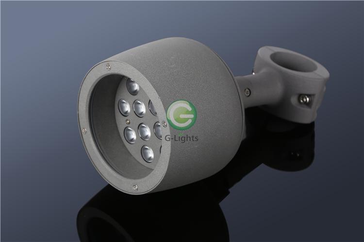 G12x2-866 24W投光灯