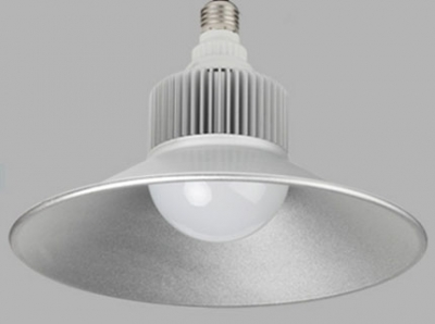 LED工矿灯30W-100W