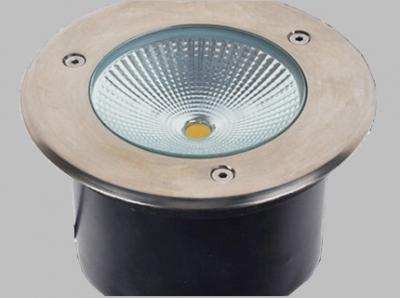H-502 3W-50W集成芯片地埋灯