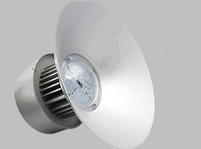 LED工矿灯30W-200W