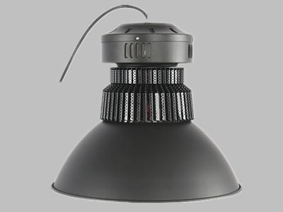 LED工矿灯50W-200W