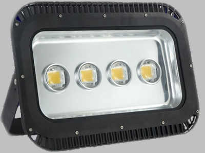 F-018 100-400W泛光灯