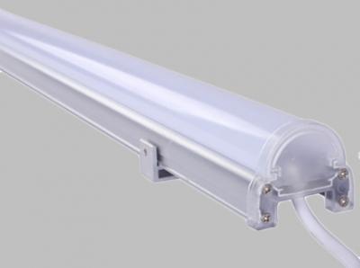 C型铝槽数码管 U10-507-C
