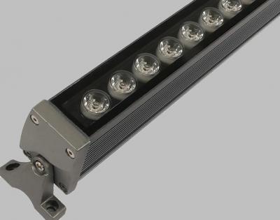 L-555 18-36W洗墙灯