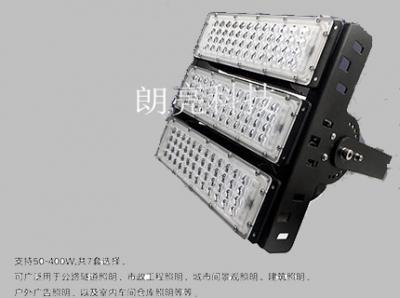G-595 30-360W隧道灯