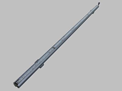L12-542线型洗墙灯