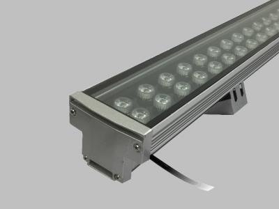 L48-018 48W大功率洗墙灯
