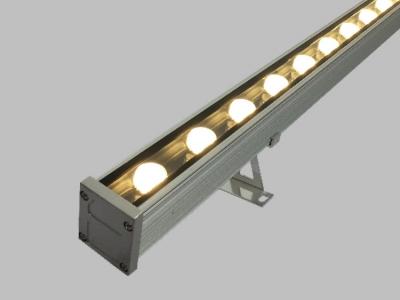 L-550 15W-36W洗墙灯