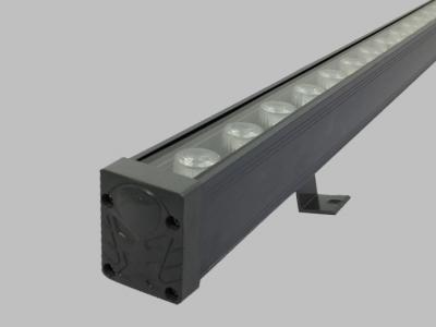 L-642 18W-24W洗墙灯