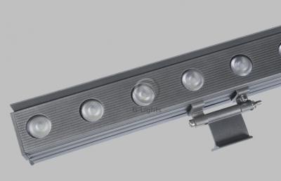 L24-694 24W大功率洗墙灯